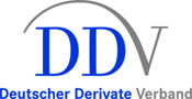 DDV – Deutscher Derivate Verband e.V.